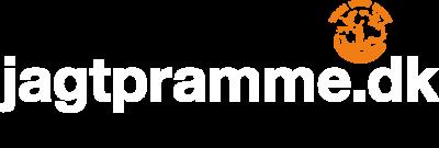 Jagtpramme logo